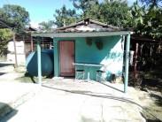 Casa Independiente en Pedro Pi, San José de las Lajas, Mayabeque 8
