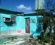Casa Independiente en Pedro Pi, San José de las Lajas, Mayabeque 2