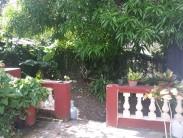 Casa Independiente en Playa, Matanzas, Matanzas 16