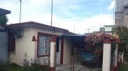 Casa Independiente en Playa, Matanzas, Matanzas 9