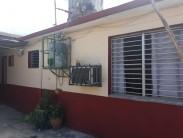 Casa Independiente en Playa, Matanzas, Matanzas 11