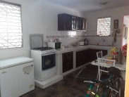 Casa Independiente en Playa, Matanzas, Matanzas 18