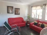 Casa Independiente en Playa, Matanzas, Matanzas 14