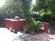 Casa Independiente en Playa, Matanzas, Matanzas 4