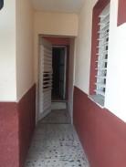 Casa Independiente en Playa, Matanzas, Matanzas 13