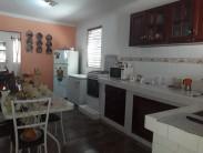 Casa Independiente en Playa, Matanzas, Matanzas 2