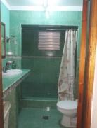 Casa Independiente en Playa, Matanzas, Matanzas 1