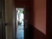 Casa Independiente en Playa, Matanzas, Matanzas 10