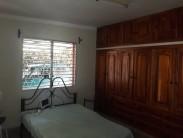 Casa Independiente en Playa, Matanzas, Matanzas 8
