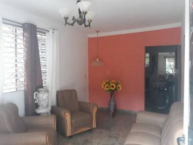 Casa Independiente en Playa, Matanzas, Matanzas