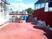 Apartamento en Luyanó, Diez de Octubre, La Habana 12