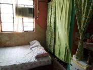 Apartamento en Luyanó, Diez de Octubre, La Habana 7