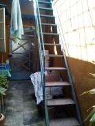 Apartamento en Luyanó, Diez de Octubre, La Habana 9