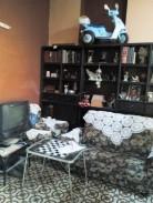 Apartamento en Luyanó, Diez de Octubre, La Habana 1