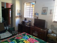 Apartamento en Luyanó, Diez de Octubre, La Habana 6
