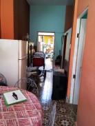 Apartamento en Luyanó, Diez de Octubre, La Habana 2