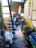 Apartamento en Luyanó, Diez de Octubre, La Habana 10
