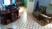 Casa Independiente en Santos Suárez, Diez de Octubre, La Habana 3