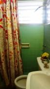 Apartamento en Siboney - Playa, Playa, La Habana 5