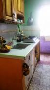 Apartamento en Siboney - Playa, Playa, La Habana 12