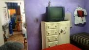 Apartamento en Siboney - Playa, Playa, La Habana 8