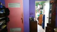 Apartamento en Siboney - Playa, Playa, La Habana 4