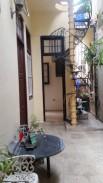 Casa Independiente en Santos Suárez, Diez de Octubre, La Habana 19