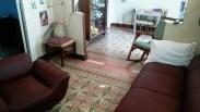 Apartamento en Latinoamericano, Cerro, La Habana 1