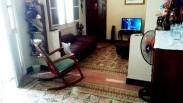 Apartamento en Latinoamericano, Cerro, La Habana