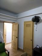 Apartamento en Vedado, Plaza de la Revolución, La Habana 18