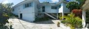 Casa en San Pedro, Cotorro, La Habana 7