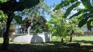 Casa en San Pedro, Cotorro, La Habana 1