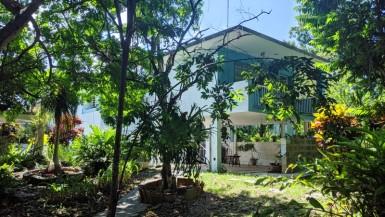 Casa en San Pedro, Cotorro, La Habana