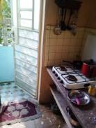 House in Párraga, Arroyo Naranjo, La Habana 6