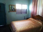 House in Párraga, Arroyo Naranjo, La Habana 10