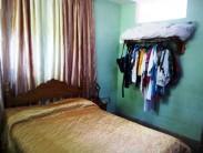 House in Párraga, Arroyo Naranjo, La Habana 9