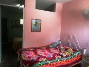 House in Párraga, Arroyo Naranjo, La Habana 12
