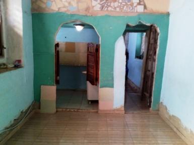 House in Habana Vieja, La Habana
