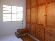 Casa Independiente en Playa, La Habana 4