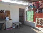 Casa Independiente en Playa, La Habana 9