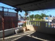 Casa Independiente en Playa, La Habana 11