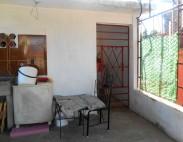 Casa Independiente en Playa, La Habana 12
