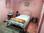 Casa en Aldabó, Boyeros, La Habana 4