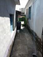 Casa en Aldabó, Boyeros, La Habana 7
