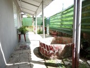 Casa en Aldabó, Boyeros, La Habana 10