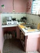 Casa en Aldabó, Boyeros, La Habana 5