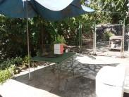 Casa en Aldabó, Boyeros, La Habana 12