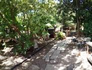 Casa en Aldabó, Boyeros, La Habana 8