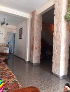 Casa en Mañana - Habana Nueva, Guanabacoa, La Habana 3