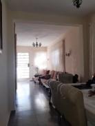 Casa en Mañana - Habana Nueva, Guanabacoa, La Habana 1